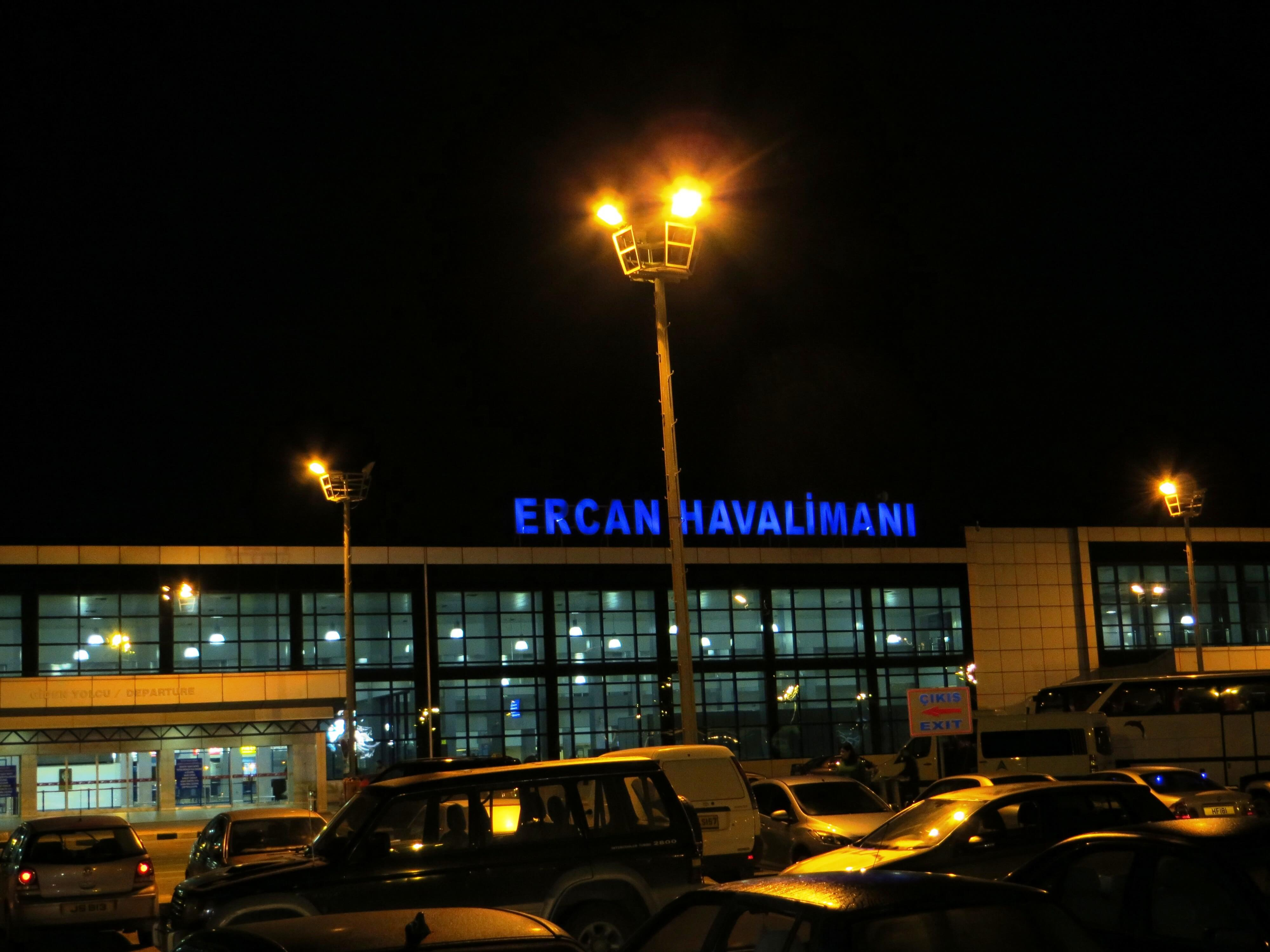 Ercan International Airport 3.jpg