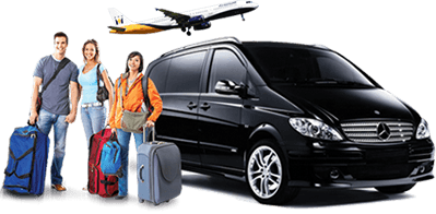 Antalya Airport Shuttle Transfer Prices
